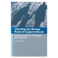 【预订】Charting the Bumpy Road of Coparenthood