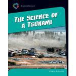 【预订】The Science of a Tsunami