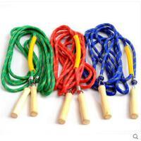 户外运动跳绳7米绳子大跳绳集体跳绳学生多人跳长绳子10米幼儿园儿童