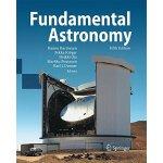 【预订】Fundamental Astronomy 9783642421105