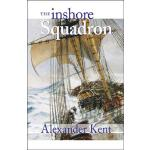 【预订】The Inshore Squadron
