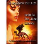 【预订】Isabella - The Jade Warrior