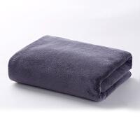 洗车毛巾吸水加厚擦车毛巾纤维抹布汽车清洁用品