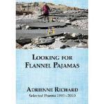 【预订】Looking for Flannel Pajamas: Selected Poems 1993-2010