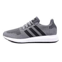 Adidas阿迪达斯 男鞋 三叶草运动轻便耐磨休闲鞋 CQ2115