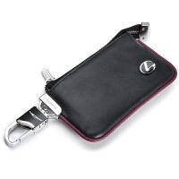 凌志雷克萨斯LX570卡片nx300h GS350 RX350 RX450h钥匙包套