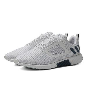 adidas阿迪达斯2018男子CLIMACOOL cmPE跑步鞋BB6551