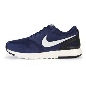 Nike耐克 2017新款男子AIR VIBENNA运动跑步休闲鞋 866069-400