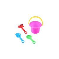 儿童沙滩大铲子大号玩沙子铲沙工具宝宝挖沙玩雪玩具批发地摊货源