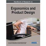 【预订】Theories, Methods, and Applications in Ergonomics and P