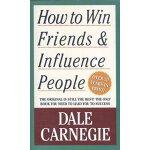人性的弱点 英文原版书How to Win Friends and Influence People 人际关系 人际沟