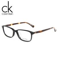 Calvin Klein/卡尔文克雷恩光学眼镜框女可配近视眼镜架男CK5900A