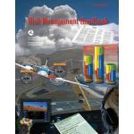 【预订】Risk Management Handbook