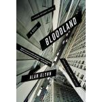 【预订】Bloodland A Novel