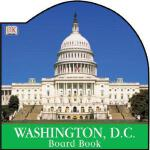 【预订】Washington, D.C. 9780789498991