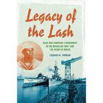 【预订】Legacy of the Lash: Race and Corporal Punishment in the