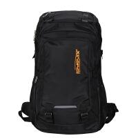 20180516233332592双肩包男60L旅行超大容量背包多功能行李包女户外登山包旅游包