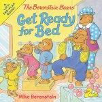 Berenstain Bears Get Ready for Bed, The