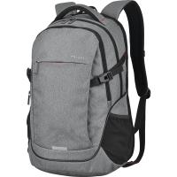 男双肩背包休闲商务电脑包女旅行包背包双肩包男士大学生书包