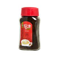 牙买加原装进口 加比蓝速溶咖啡粉 纯速溶咖啡瓶装50g