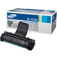 【正品原装】SAMSUNG/三星1610硒鼓 ML-1610D2 硒鼓 适用于三星 ML-1610 2010激光打印机
