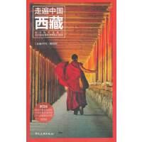 走遍中国――西藏(第四版)