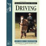 【预订】Driving9780851317267