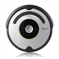 美国艾罗伯特(iRobot)智能扫地机器人 吸尘器Roomba620