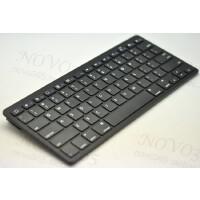 Venue 8 pro 3 无线蓝牙 键盘 巧克力键 全尺寸 手感好