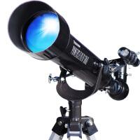 观星夜视深空太高倍高清5000学生儿童倍天文望远镜