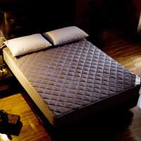 折叠地铺睡垫1.8m1.5米垫被单人双人学生宿舍榻榻米床垫床褥子1.2