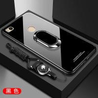 小米max2手机壳小米MAX3保护套硅胶全包防摔mxa3软边磨砂Mi男士女款ma2x玻璃硬外壳ma3