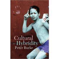 【预订】Cultural Hybridity 9780745646978