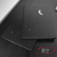 201907220443412592019新款ipad pro10.5保护套苹果9.7英寸ipadpro12.9平板电