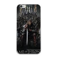 权力的游戏iPhone6s手机壳冰与火之歌苹果7 plus/5s欧美个性周边