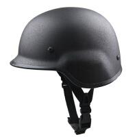 户外装备 军迷装备M88款钢盔 户外头盔 用品