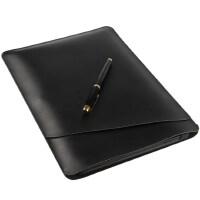 戴尔XPS12-9250系列保护套内胆包2308T 12.5英寸平板笔记本包皮套