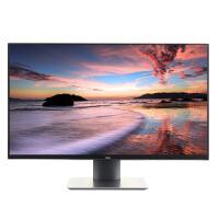 DELL/戴尔 U2715H 27英寸宽屏 LED背光 IPS液晶 显示器