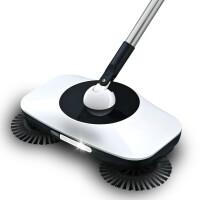扫地机手推式扫把簸箕套装家用笤帚不用电扫拖一体机器人扫帚