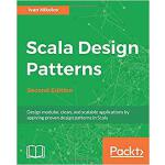 【预订】Scala Design Patterns. 9781788471305