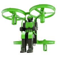 遥控飞机耐摔王遥控飞机直升机耐摔充电儿童男孩无人机玩具四轴飞行器迷你小飞机A 官方标配