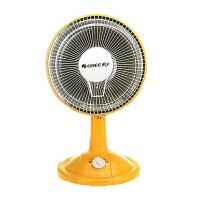 格力 红外线小太阳 电暖气 NSA-7a