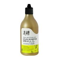 水垢锈斑去污清洁剂(500ml/瓶)