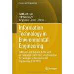 【预订】Information Technology in Environmental Engineering 978