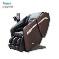 Panasonic/松下家用豪华按摩椅全身多功能太空舱4D按摩沙发椅MA81