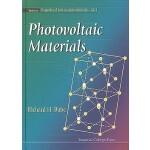 【预订】Photovoltaic Materials 9781860940651