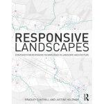 【预订】Responsive Landscapes 9781138796652