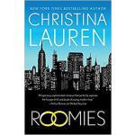 【预订】Roomies 9781501165832