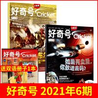 中华手工杂志 2020年3-4月第二期 单期