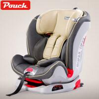 �和�安全座椅isofix9��月-12�q��d����汽�用座椅3�W�苏J�C